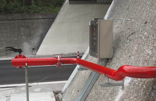 accessori-acquedotti-antincendio-02