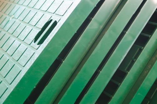 accessori-suolo-02