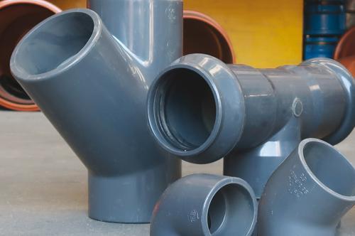 pressione-acquedotti-irrigazoini-02