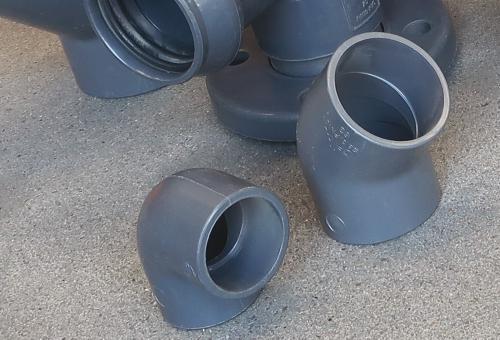 pressione-acquedotti-irrigazoini-03