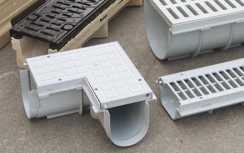 sistemi-modulari-drenaggio-04