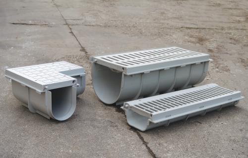 sistemi-modulari-drenaggio-05