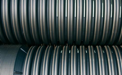 tubi-raccordi-polietilene-04
