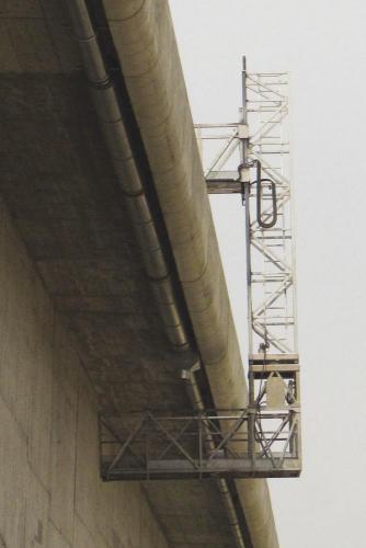 viadotto-tortona-06