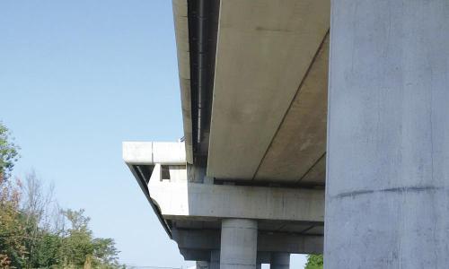 viadotto-tortona-08